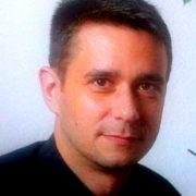 Holger Reißner – Kompletter Strahlenschutz vom Handy am Körper