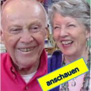 Lynn&Paul Schmaltz – mit Plasmaenergie den Körper regenerieren