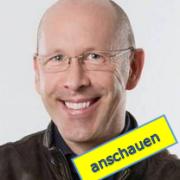 Andreas Bernknecht – Verändere dein Unterbewusstsein