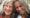 Meggi Erman & Petra Pitak – Out of the Box