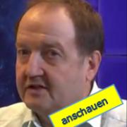 Walter Rieske – Umwandlung unerwünschter Strahlung 4G/5G