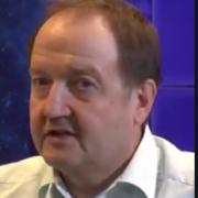 Walter Rieske – Umwandlung unerwünschter Strahlung
